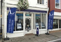 braintree letting agents