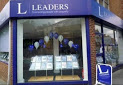 Burgess Hill branch thumbnail