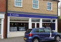 Bury St Edmunds branch thumbnail