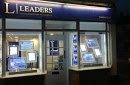 epsom estate and letting agents