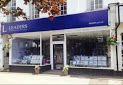 Haywards Heath Branch Thumbnail