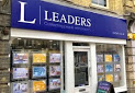 letting and estate agents hove