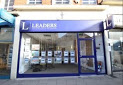 letting and estate agents leatherhead
