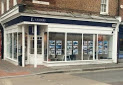 Poole Sales Branch Thumbnail