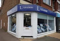letting and estate agents Rustington