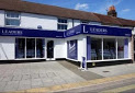 Waterlooville Branch Thumbnail