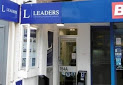 Poole Lettings Branch Thumbnail