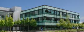 Head office thumbnail
