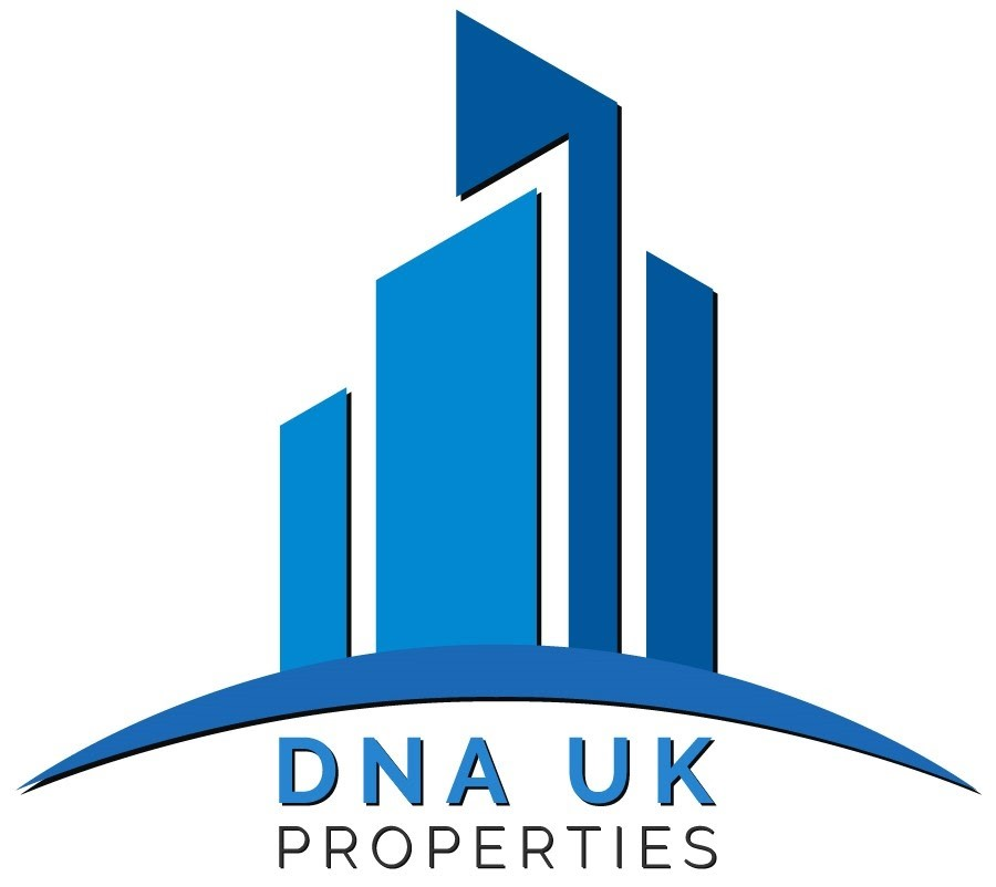 DNA UK Properties