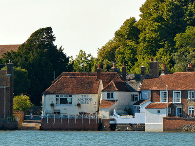 Emsworth County Thumbnail