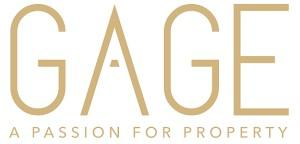 Gage Properties