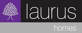 Laurus Homes