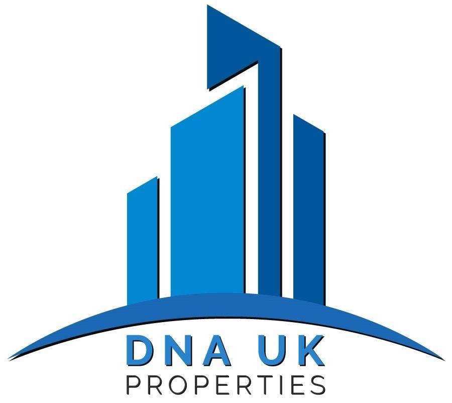 DNA UK Properties