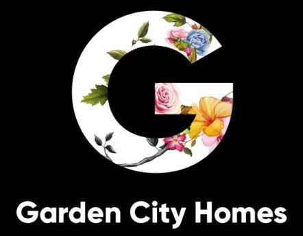 Garden City Homes