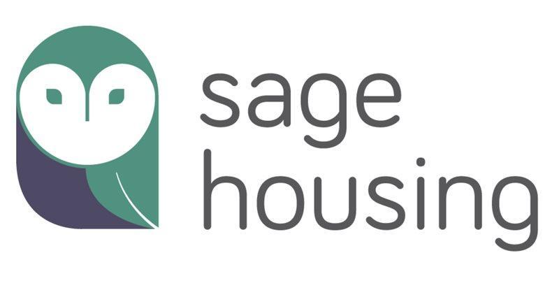 Sage Housing