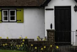 A handy guide to running a compliant HMO