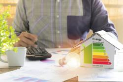 How you can increase your property's EPC rating