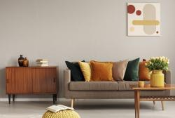 Is it better to let a furnished or unfurnished property?