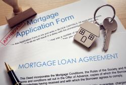 Mortgage checklist: what paperwork do I need for my appointment?