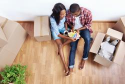 A tenant's guide to renting property