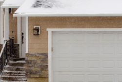5 top tips for selling your home in winter