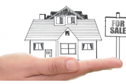 Open up the interest in your property without dropping the price