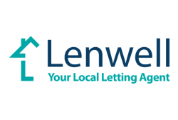 Lenwell becomes Leaders: New name, but the same amazing team!