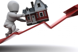 Will house prices continue to rise?